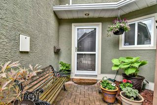 "Photo 2: 54 16061 85 Avenue in Surrey: Fleetwood Tynehead Townhouse for sale in ""Parc Seville"" : MLS®# R2165438"
