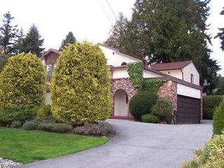 Photo 2: 934 Pacific Drive in Tsawwassen: Home for sale