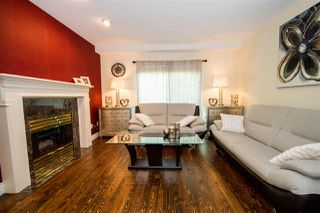 "Photo 5: 13 2990 PANORAMA Drive in Coquitlam: Westwood Plateau Townhouse for sale in ""WESTBROOK VILLAGE"" : MLS®# R2174488"