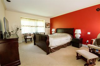"Photo 13: 13 2990 PANORAMA Drive in Coquitlam: Westwood Plateau Townhouse for sale in ""WESTBROOK VILLAGE"" : MLS®# R2174488"