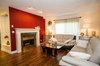 "Photo 4: 13 2990 PANORAMA Drive in Coquitlam: Westwood Plateau Townhouse for sale in ""WESTBROOK VILLAGE"" : MLS®# R2174488"