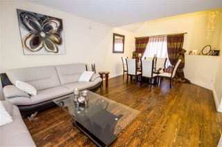 "Photo 7: 13 2990 PANORAMA Drive in Coquitlam: Westwood Plateau Townhouse for sale in ""WESTBROOK VILLAGE"" : MLS®# R2174488"