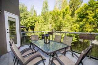 "Photo 20: 13 2990 PANORAMA Drive in Coquitlam: Westwood Plateau Townhouse for sale in ""WESTBROOK VILLAGE"" : MLS®# R2174488"