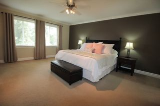 "Photo 10: 4423 208A Street in Langley: Brookswood Langley House for sale in ""Cedar Ridge"" : MLS®# R2176787"