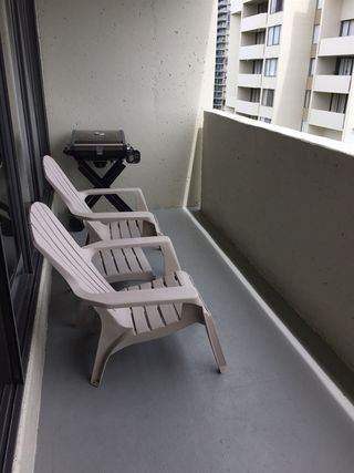 """Photo 7: 1606 4105 MAYWOOD Street in Burnaby: Metrotown Condo for sale in """"TIMES SQUARE"""" (Burnaby South)  : MLS®# R2178631"""