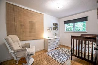 Photo 11: 956 HARTFORD Place in North Vancouver: Windsor Park NV House for sale : MLS®# R2179957