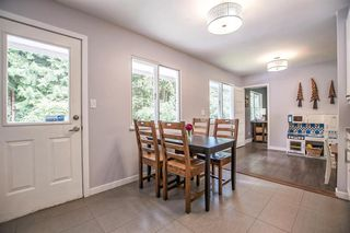 Photo 7: 956 HARTFORD Place in North Vancouver: Windsor Park NV House for sale : MLS®# R2179957