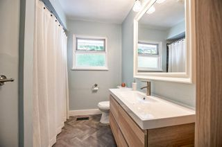 Photo 14: 956 HARTFORD Place in North Vancouver: Windsor Park NV House for sale : MLS®# R2179957