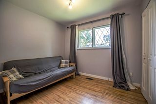 Photo 13: 956 HARTFORD Place in North Vancouver: Windsor Park NV House for sale : MLS®# R2179957