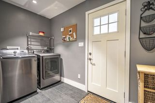 Photo 17: 956 HARTFORD Place in North Vancouver: Windsor Park NV House for sale : MLS®# R2179957