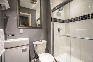 Photo 16: 956 HARTFORD Place in North Vancouver: Windsor Park NV House for sale : MLS®# R2179957