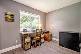 Photo 15: 956 HARTFORD Place in North Vancouver: Windsor Park NV House for sale : MLS®# R2179957