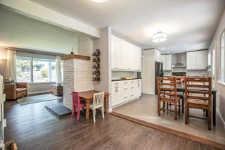 Photo 5: 956 HARTFORD Place in North Vancouver: Windsor Park NV House for sale : MLS®# R2179957
