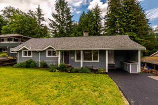Photo 19: 956 HARTFORD Place in North Vancouver: Windsor Park NV House for sale : MLS®# R2179957