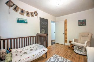 Photo 12: 956 HARTFORD Place in North Vancouver: Windsor Park NV House for sale : MLS®# R2179957