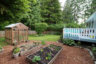 Photo 18: 956 HARTFORD Place in North Vancouver: Windsor Park NV House for sale : MLS®# R2179957