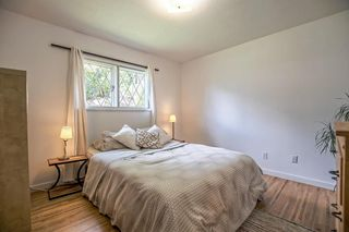 Photo 9: 956 HARTFORD Place in North Vancouver: Windsor Park NV House for sale : MLS®# R2179957
