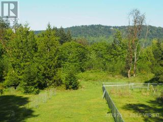 Photo 8: 5540 Takala Road in Ladysmith: House for sale : MLS®# 391973