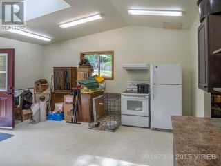 Photo 22: 5540 Takala Road in Ladysmith: House for sale : MLS®# 391973