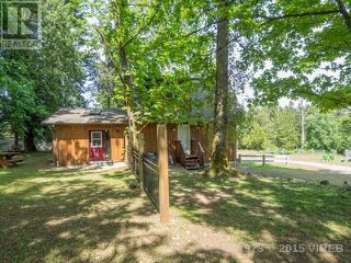 Photo 25: 5540 Takala Road in Ladysmith: House for sale : MLS®# 391973