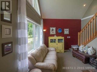 Photo 16: 5540 Takala Road in Ladysmith: House for sale : MLS®# 391973