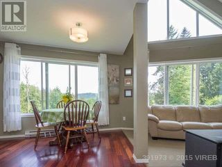 Photo 17: 5540 Takala Road in Ladysmith: House for sale : MLS®# 391973