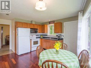 Photo 2: 5540 Takala Road in Ladysmith: House for sale : MLS®# 391973