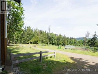 Photo 29: 5540 Takala Road in Ladysmith: House for sale : MLS®# 391973