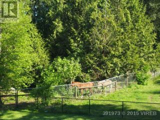 Photo 7: 5540 Takala Road in Ladysmith: House for sale : MLS®# 391973