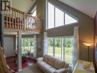 Photo 3: 5540 Takala Road in Ladysmith: House for sale : MLS®# 391973