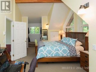 Photo 14: 5540 Takala Road in Ladysmith: House for sale : MLS®# 391973
