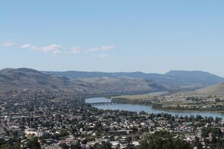 Photo 4: JUST SOLD-KNIGHTS INN KAMLOOPS: Commercial