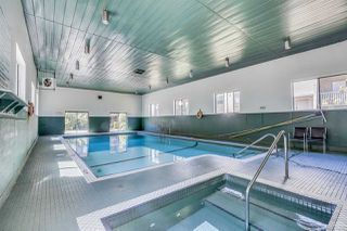 """Photo 16: 213 3921 CARRIGAN Court in Burnaby: Government Road Condo for sale in """"LOUGHEED ESTATES"""" (Burnaby North)  : MLS®# R2182216"""