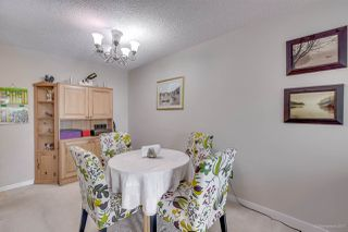 """Photo 6: 213 3921 CARRIGAN Court in Burnaby: Government Road Condo for sale in """"LOUGHEED ESTATES"""" (Burnaby North)  : MLS®# R2182216"""