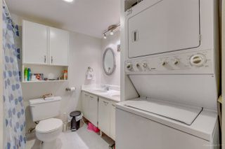"""Photo 15: 213 3921 CARRIGAN Court in Burnaby: Government Road Condo for sale in """"LOUGHEED ESTATES"""" (Burnaby North)  : MLS®# R2182216"""