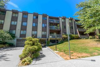 """Photo 20: 213 3921 CARRIGAN Court in Burnaby: Government Road Condo for sale in """"LOUGHEED ESTATES"""" (Burnaby North)  : MLS®# R2182216"""