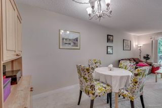 """Photo 5: 213 3921 CARRIGAN Court in Burnaby: Government Road Condo for sale in """"LOUGHEED ESTATES"""" (Burnaby North)  : MLS®# R2182216"""