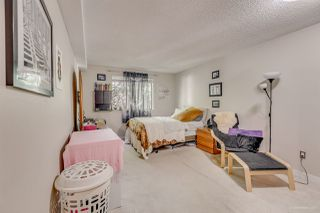 """Photo 11: 213 3921 CARRIGAN Court in Burnaby: Government Road Condo for sale in """"LOUGHEED ESTATES"""" (Burnaby North)  : MLS®# R2182216"""