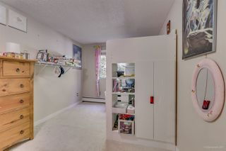 """Photo 14: 213 3921 CARRIGAN Court in Burnaby: Government Road Condo for sale in """"LOUGHEED ESTATES"""" (Burnaby North)  : MLS®# R2182216"""