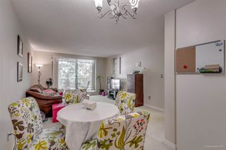 """Photo 4: 213 3921 CARRIGAN Court in Burnaby: Government Road Condo for sale in """"LOUGHEED ESTATES"""" (Burnaby North)  : MLS®# R2182216"""