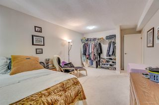 """Photo 12: 213 3921 CARRIGAN Court in Burnaby: Government Road Condo for sale in """"LOUGHEED ESTATES"""" (Burnaby North)  : MLS®# R2182216"""