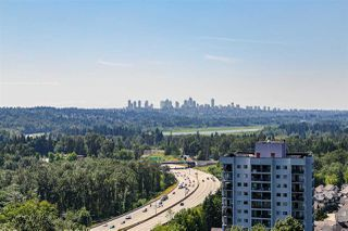 Photo 11: 2602 9603 MANCHESTER Drive in Burnaby: Cariboo Condo for sale (Burnaby North)  : MLS®# R2183185