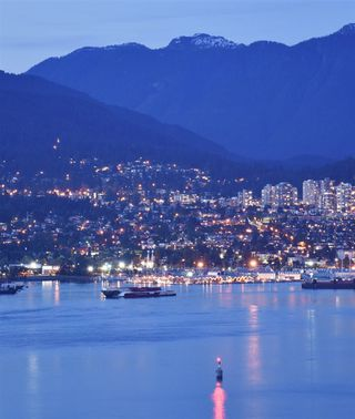 Photo 14: 3006 1239 W GEORGIA Street in Vancouver: Coal Harbour Condo for sale (Vancouver West)  : MLS®# R2187652