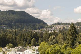 Photo 19: 907 2982 BURLINGTON DRIVE in Coquitlam: North Coquitlam Condo for sale : MLS®# R2188929