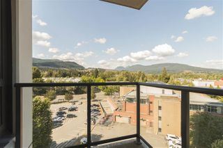 Photo 14: 907 2982 BURLINGTON DRIVE in Coquitlam: North Coquitlam Condo for sale : MLS®# R2188929