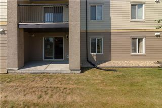 Main Photo: 7112 304 MACKENZIE Way SW: Airdrie Condo for sale : MLS®# C4130924