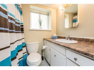 """Photo 18: 6982 CARIBOU Place in Delta: Sunshine Hills Woods House for sale in """"SUNSHINE HILLS"""" (N. Delta)  : MLS®# R2193889"""