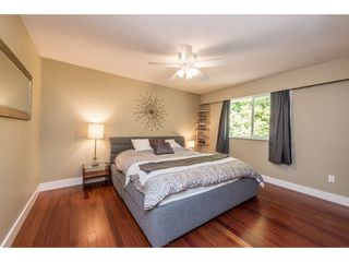 """Photo 10: 6982 CARIBOU Place in Delta: Sunshine Hills Woods House for sale in """"SUNSHINE HILLS"""" (N. Delta)  : MLS®# R2193889"""