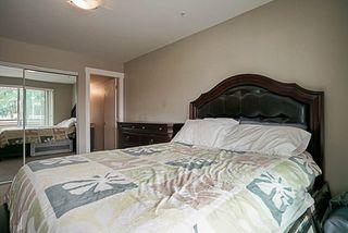 Photo 8: 210 7738 EDMONDS STREET in Burnaby: East Burnaby Condo for sale (Burnaby East)  : MLS®# R2192998