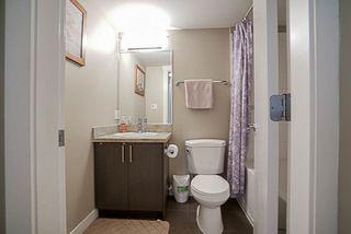 Photo 12: 210 7738 EDMONDS STREET in Burnaby: East Burnaby Condo for sale (Burnaby East)  : MLS®# R2192998